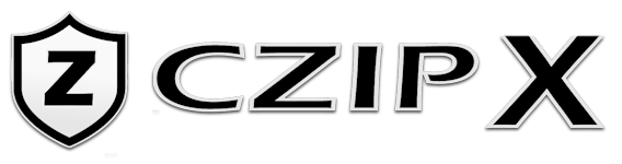 CZIP X