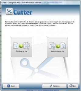 cutter5_1-266x300