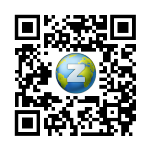 telegram_small_qrcode